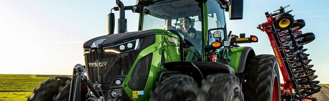 Сколько стоят права на трактор