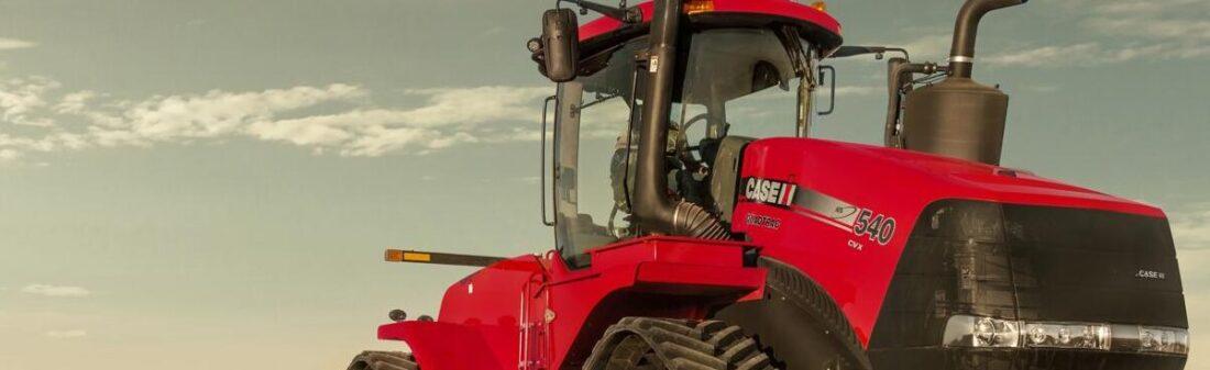 Как сдать на права на трактор