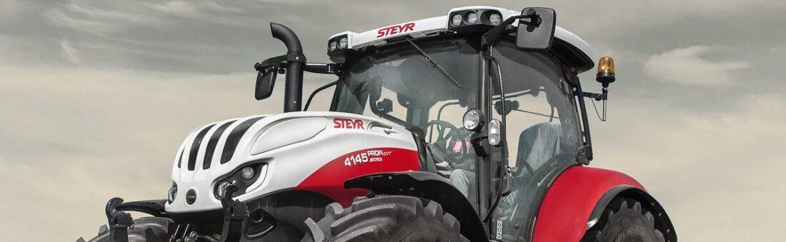 Курсы обучения на трактор и спецтехнику