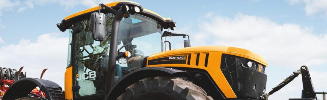 Права на трактор и их стоимость