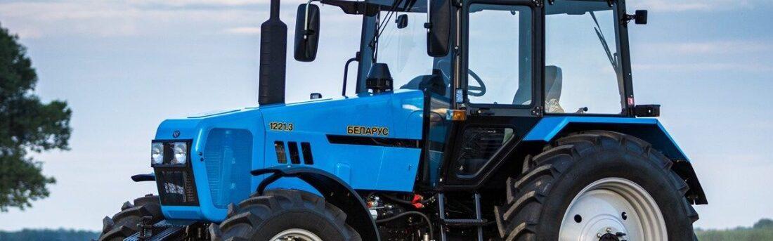 Получить права на трактор в Москве